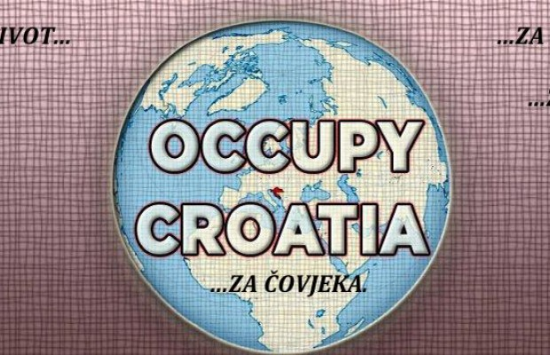 620 400 1356337240occupy croatia