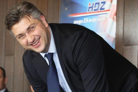 andrej plenkovic 2