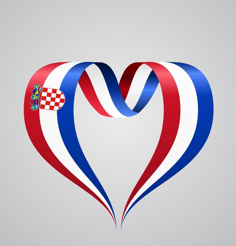 Croatianflag1