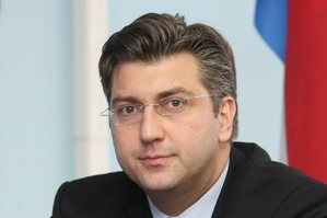 Andrej_Plenkovic