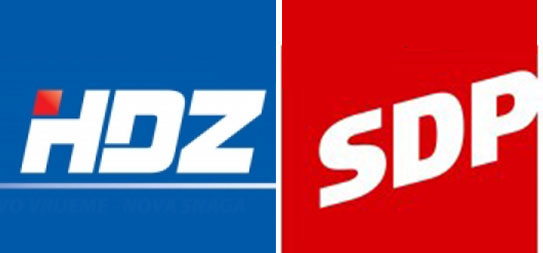 http://hrvatskifokus-2021.ga/wp-content/uploads/2020/03/hdzsdp.jpg