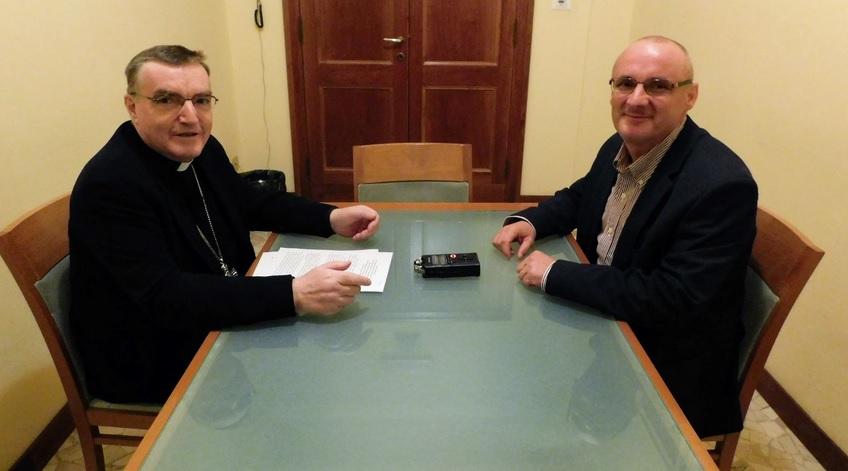 Katolička agencija za sastanke uk